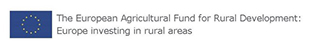 Europena fund for rural development