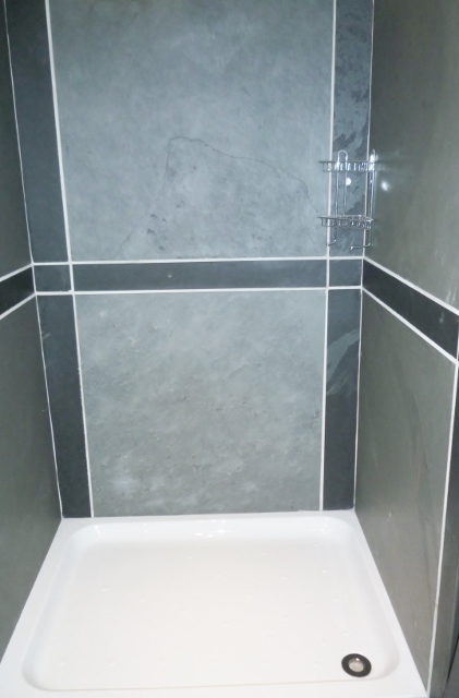 Gallery Of Wall Tiles Images From Ardosia Slate