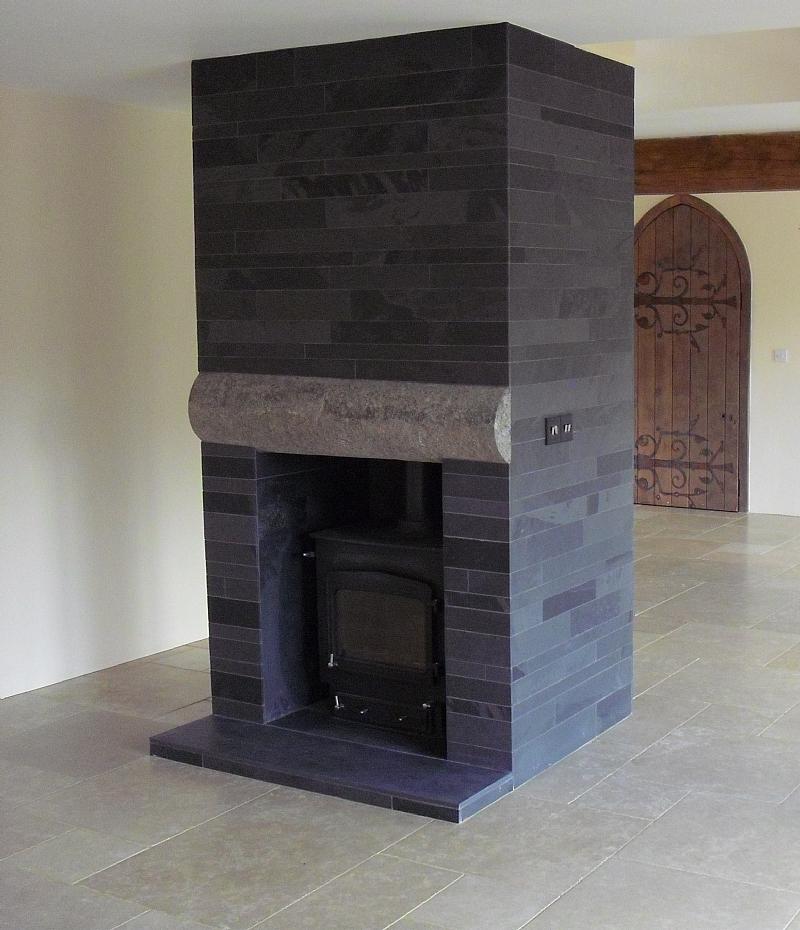 Flooring Gallery Of Slate Floor Tiles And Flagstones