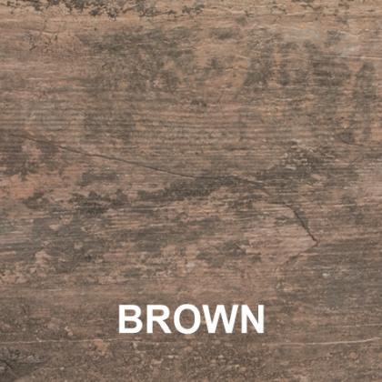 Bracken Beige brown paving