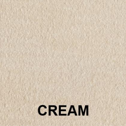 Granito Cream porcelain paving