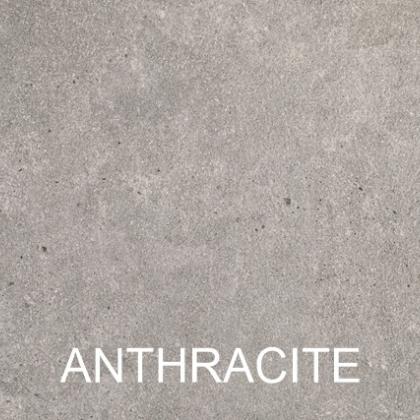 Optimal Anthracite porcelain paving