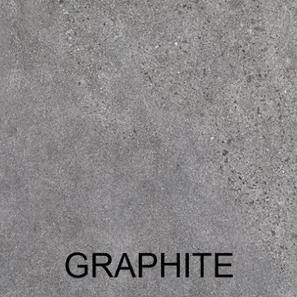 Optimal Graphite porcelain paving