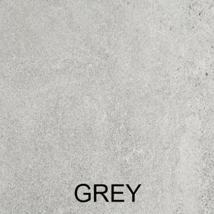 Optimal Grey porcelain paving