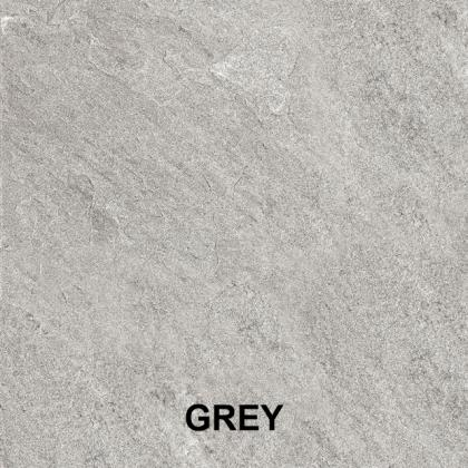 Pietra grey porcelain paving