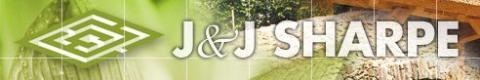 J & J Sharpe Ltd