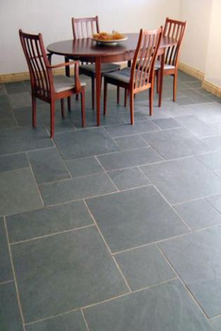 Pretty 18X18 Floor Tile Tall 1X1 Ceiling Tiles Clean 2 X 8 Subway Tile 24X24 Ceramic Tile Youthful 24X24 Marble Floor Tiles Fresh2X4 Subway Tile Backsplash Slate Floor Tiles And Flooring In Black, Grey And Cinza